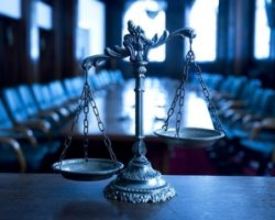 Юридические услуги в Смоленске от опытных специалистов