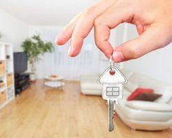 Выгодная аренда квартир в Алматы