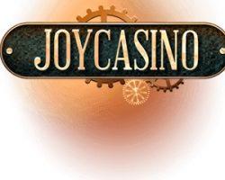 Что представляет собой игровое онлайн заведение Джойказино?