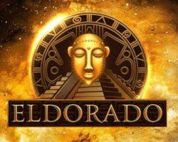 Казино Эльдорадо – азартные развлечения для всех клиентов