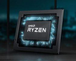 AMD Ryzen - основа по-настоящему мощных компьютеров