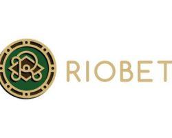 Фаворит любителей игровых ресурсов – казино Риобет