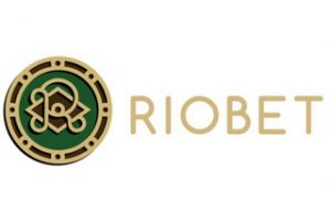 Riobet