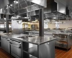 Профессиональное оборудование для магазинов и ресторанов от Prof Cook