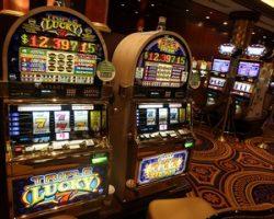 Официальный сайт казино Сол с щедрыми предложениями