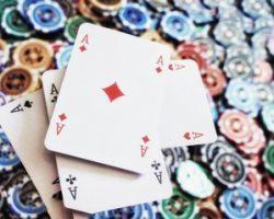 Малоизвестные преимущества играть в Фреш Казино