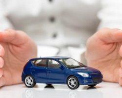Почему так важно наличие автостраховки?