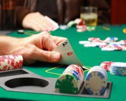 Секреты успешной игры в ПоинтЛото — как правильно играть на реальные деньги