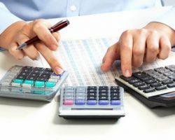 Современная оптимизация налогов