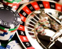 Увлекательная игра в онлайн казино Ра