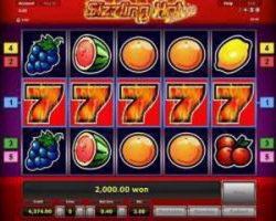 Гудвин казино официальный сайт