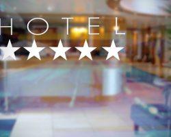 Аналитики отмечают заметное сокращение загрузки московских отелей