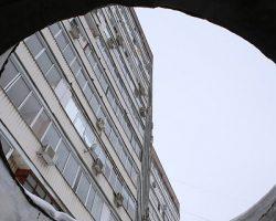Вторичное жилье: аналитики отметили рост потребительского спроса в столице