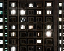 Аналитики предсказывают дефицит вторичных «однушек» в Москве