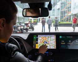 «Дом–работа»: аналитики «Яндекса» назвали среднее время на дорогу у москвичей