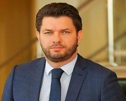 ГК «Авилон» усилила столичную бизнес-структуру Департамента продаж «Mercedes-Benz»