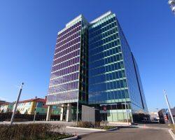 «Ситимобил» арендовал в московском коворкинге объемные офисные площади