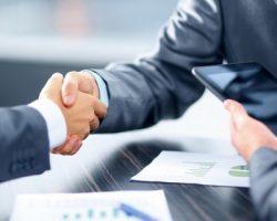 На малых и средних предприятиях МО создано почти 2 тысячи рабочих мест