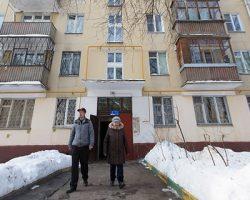 «Ценники» в столичных домах под снос выросли на четверть