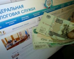 В Москве успешно реализуется специальный налоговый режим для самозанятых