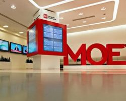 В Москве появится финансовая Академия для эмитентов