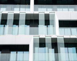 Указаны столичные новостройки с наиболее дешевыми апартаментами