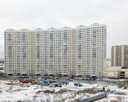 Московские новостройки: «ЦИАН» о рекордном росте финансовых «ценников»