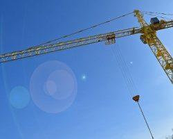 Инвестор построит геронтологический центр в Ново-Переделкино