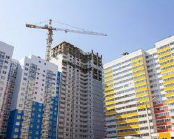 Найдена наиболее компактная квартирная недвижимость  Москвы