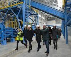 КПО «Восток»: в Подмосковье создано почти 500 рабочих мест
