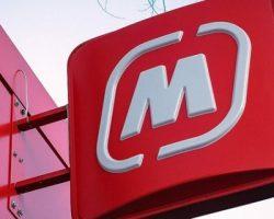 «Магнит» перешел на доставку товаров в столице и МО в формате 24/7