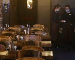 Торговый сбор: в столице утвердили отсрочку уплаты