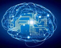 Внедрение технологий ИИ: ГД РФ одобрила эксперимент в Москве