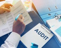 «Холд-Инвест-Аудит» – лучшие аудиторские услуги и консалтинг от профессионалов