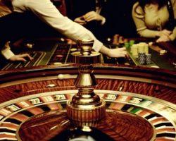 Приходите в казино Франк купаться в море азартных эмоций: здесь всем игроманам обеспечены комфортные условия