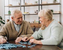 Пансионат для пожилых людей с деменцией «Уют Сервис»: что следует знать?