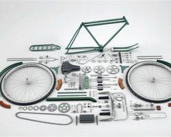 Обслуживание велотехники – преимущества профессионального подхода
