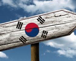 Работа в Южной Корее: о каких особенностях нужно знать перед поездкой
