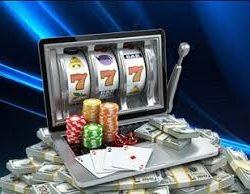 Игровые автоматы на деньги: полезные советы