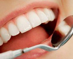 Почему посещать стоматолога необходимо каждые полгода?