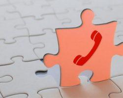 Как узнать адрес своего ФСС?