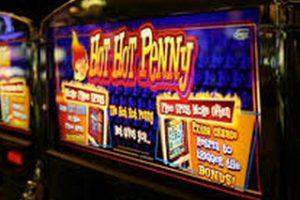 Slotor казино