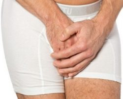 Уродинамическая диагностика: все, что нужно знать пациенту