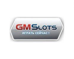 Gaminatorslots и выгодные особенности
