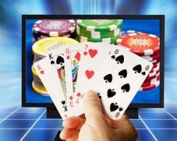 Стоит ли играть в казино Вулкан?
