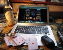 Казино Космолот: разнообразные игры для всех клиентов