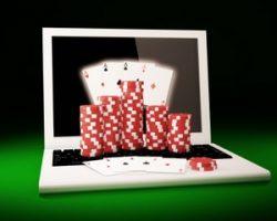 Азартный клуб joycasino раздаёт бездепозитный бонус код 2020