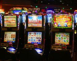 Elslots казино с привлекательными условиями игры