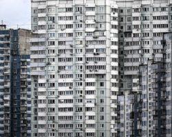 Эксперты назвали столичные районы с дешевеющей  квартирной недвижимостью