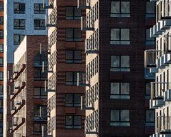 Аналитики назвали наиболее популярный тип столичных квартир